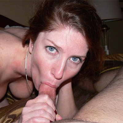 Hot wife blowjobs pics