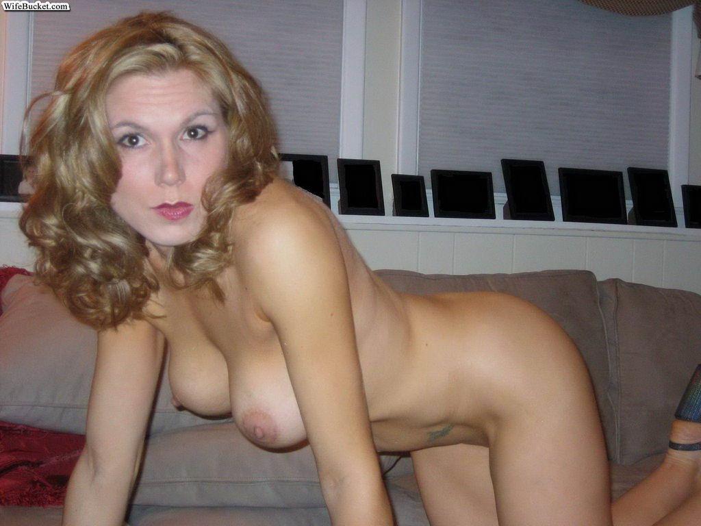 Red sox spank yankees girls